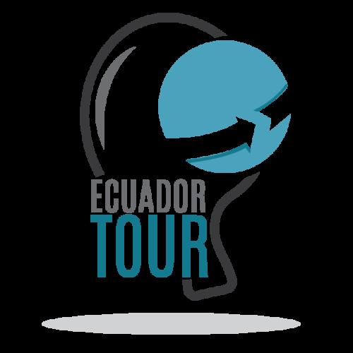 Ecuador Tour busca mayor actividad en nuestro deporte