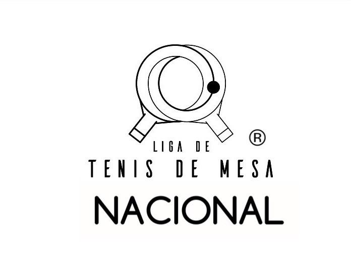 Lista la fecha final de la Liga Nacional 2017